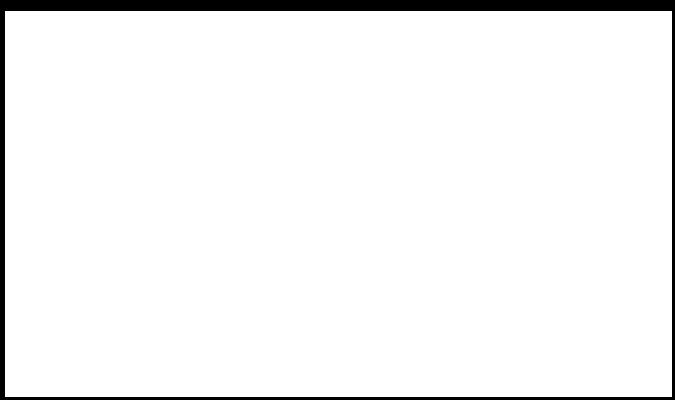 Power Meals By Dawn_Paleo Friendly Kitchen